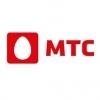 МТС разогнала сеть 3G в 80 населенных пунктах Сибири