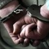 Бывший борец с наркоторговцами в Омской области попался на продаже запрещенного вещества