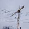 В Омске построят школу с привлечением областных и федеральных средств