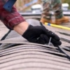 В Омске не могут найти подрядчика  на ремонт протекающей крыши в детсаду