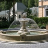 «Это не котлован, а будущий фонтан!»