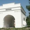 Омскую крепость представят на PROEstate