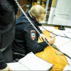 Омская полиция сообщает о двух пропавших подростках