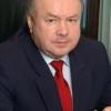 Олег Шишов возмущен слухами о консультировании строителей Керченского моста