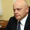 Владимир Путин принял досрочную отставку губернатора Омской области