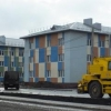 Омские власти сэкономили на «Рябиновке» 10 миллионов