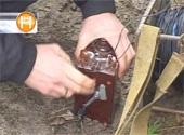 В Омске обезвредили снаряд 40-х годов