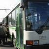 В Омске изменили маршрут автобусов № 72 и № 103