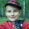 В Омской области ищут пропавшего 5-летнего мальчика
