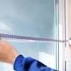 Компания «Ремонт-Окна.Ру» - лидер на рынке пластиковых окон