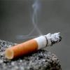 Омич убил друга за сигарету