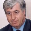 Виктор ШРЕЙДЕР: «Перекладывать всю на по замене лифтов на жителя – нелогично»