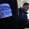 За выборами президента в Омске будут следить наблюдатели ОБСЕ