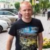 У Алексея Тищенко день рождения