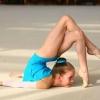Следственный комитет начал проверку по факту истязаний юной гимнастки