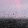 Из-за дождя омские таксисты берут двойную плату