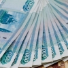 Интернат в Омской области незаконно удерживал с постояльцев деньги