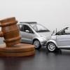Автоюрист – гарант возмещённых убытков и… душевного спокойствия