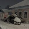 ДТП с двумя погибшими в Центральном округе Омска