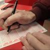 Житель Омской области выиграл 4,5 млн рублей в «Столото»