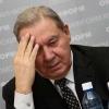 Экс-губернатор Омской области попросил прощения за то, что не успел