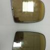 Омич нашел украденные у него зеркала BMW X6 на сайте объявлений