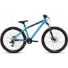 Параметры выбора и покупки велосипеда