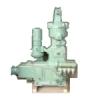 Составляющие компрессора 402ВП-4/400