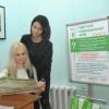В Омске заработал первый информационный центр для туристов