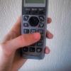 Омичам накануне новогодних праздников напомнили важные телефоны