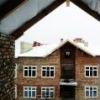 Администрация Омска отчиталась о ходе строительства детского сада в «Рябиновке»