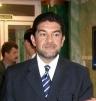 Губернатор встретился с послом из Мексики
