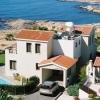 Вы решились приобрести недвижимость на Кипре?