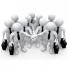 Прибыльное продвижение товара – не экономьте на профессионалах