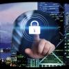 Легкий путеводитель для собственной и бизнес безопасности онлайн