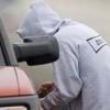 Омскому студенту грозит тюремный срок за серию автомобильных краж