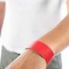 Особенности современных контрольных браслетов