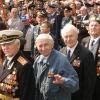 Не все ветераны шагают в ногу с омским губернатором