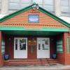 В Омской области для пострадавших от паводка подготовили 441 пункт временного размещения