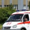 В Омске мать троих детей обороняясь убила мужа