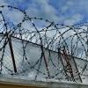 Сотрудник исправительной колонии позволял заключенным избивать «новеньких»