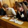 Шесть омских выпускников сдали ЕГЭ по французскому языку