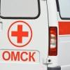 В день города Омска на дорогах погибли 2 человека, еще 22 получили травмы