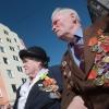 Омичи-участники войны в очереди на жилье станут первыми