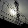 Молодым омичам дали 20 лет тюрьмы за торговлю наркотиками в интернете