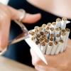 Как отказаться от курения расскажут сегодня омичам по телефону врачи наркодиспансера