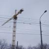 По улице Дергачева в Омске могут появиться малоэтажные дома