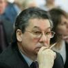 Каримов предложил включить Омскую крепость в список мирового наследия ЮНЕСКО