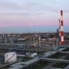 В Омске суд снял обвинения с буферных прудов ОНПЗ в распространении вони