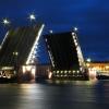 Особенности демонтажа зданий в Санкт-Петербурге
